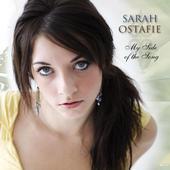 Nexstage Coaching - Sarah Ostafie